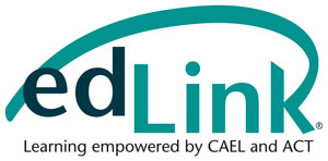 edlink logo