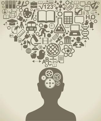 What Portfolio Assessment Can Do For You