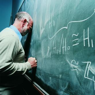 5 Considerations to Overcome Math Anxiety