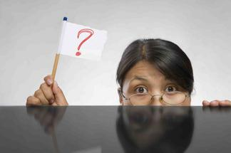 Answers to 13 Testing Questions You Were Too Afraid to Ask