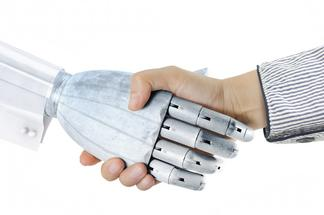 When Will 21st Century Robotics Become a Reality?