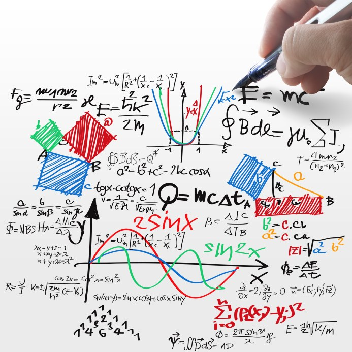 blog_7_Smart_Strategies_For_Passing_Any_Math_Subject_Credit_By_Exam_Program_.jpg