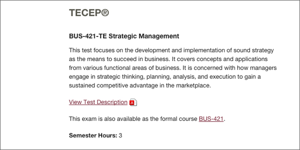 tecep-test-description_formal-course