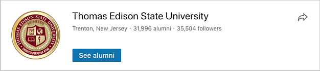 TESU LinkedIn See Alumni-1.png