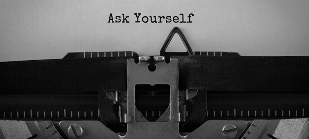 TESU-blog-ask-yourself-typewriter.jpg
