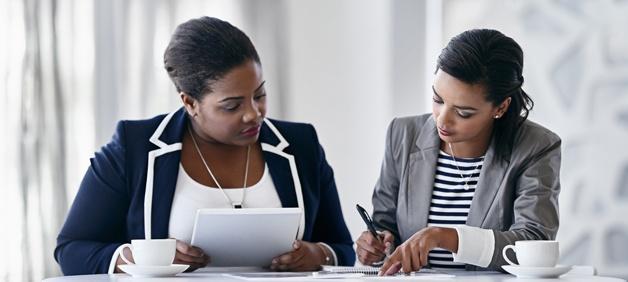 TESU-blog-career-and-course-mentor.jpg