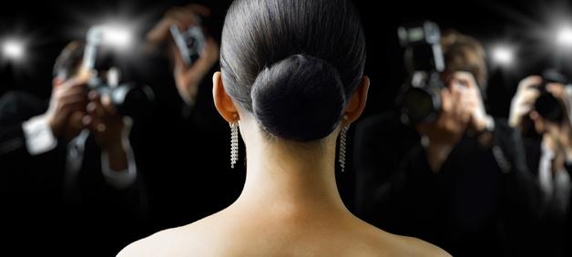 TESU-blog-celebrity-photographers.jpg