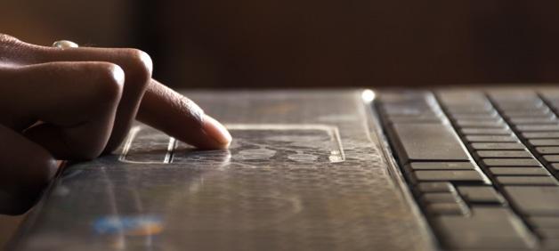 TESU-blog-finger-on-laptop-mousepad.jpg