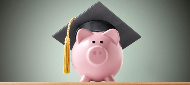TESU-blog-piggy-bank-and-graduation-cap.jpg