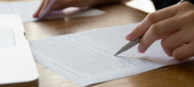 TESU-blog-proofread-graduate-school-essay.jpg