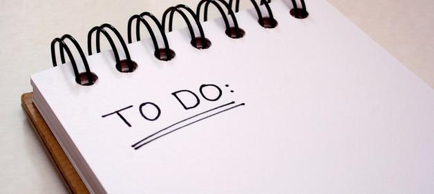 TESU-blog-to-do-checklist.jpg