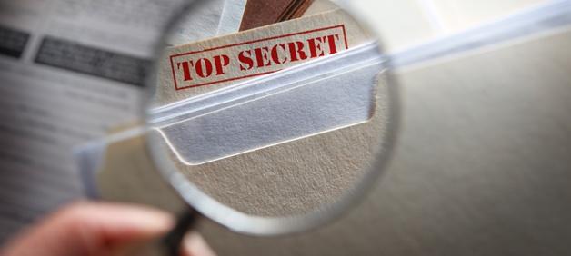 TESU-blog-top-secret-file.jpg