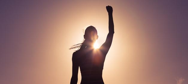 TESU-blog-woman-silhouette-success.jpg