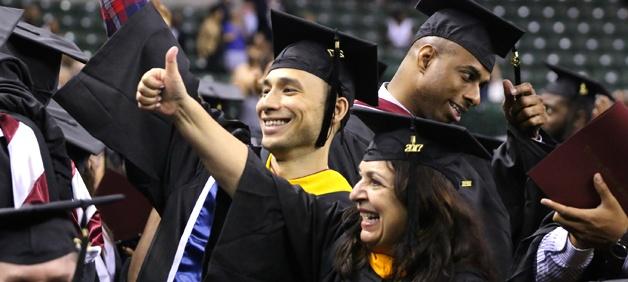 TESU-blog_adults-make-better-college-students.jpg