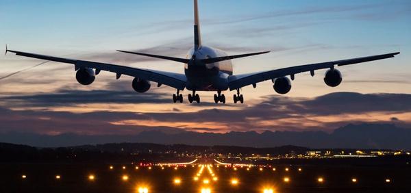 TESU_blog_FAA_certifications_get_college_credit.jpg