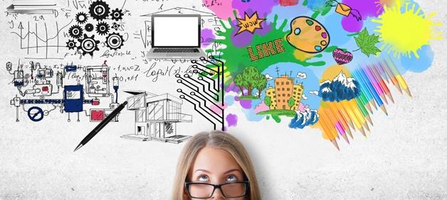 TESU_blog_are_you_right_for_portfolio_assessment.jpg