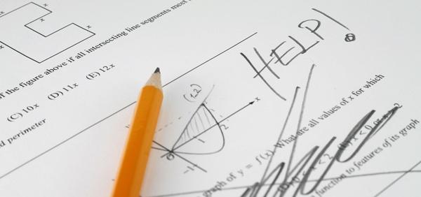 TESU_blog_bachelors_degrees_require_little_math.jpg