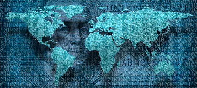 TESU_blog_cyber_attacks_on_financial_industries