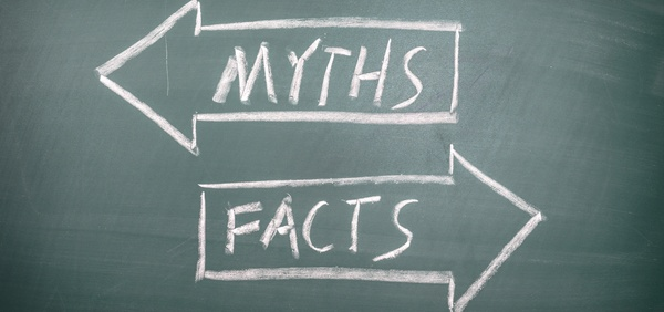 TESU_blog_financial_aid_myths_vs_facts.jpg