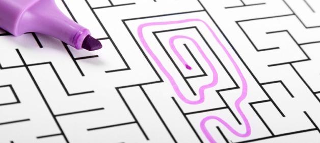 TESU_blog_navigate_maze_puzzle.jpg