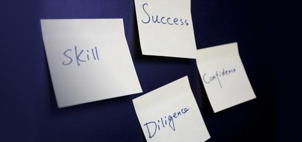 TESU_blog_sticky_notes_success.jpg