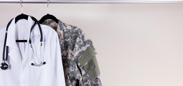 TESU_blog_transition_from_military_to_civilian_career.jpg