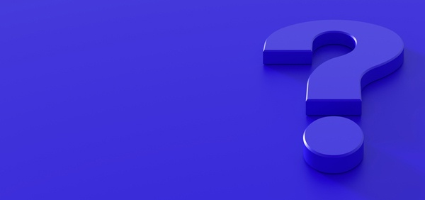 TESU_blog_what_is_in_a_pla_portfolio.jpeg