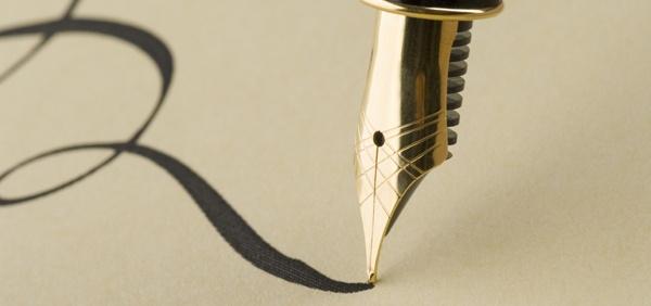 TESU_blog_pen_style_writing