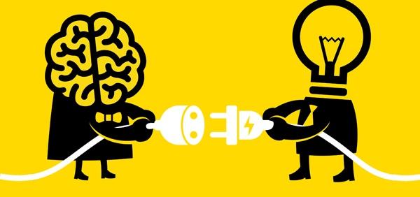 TESU_blog_10-signs-pla-knowledge.jpeg