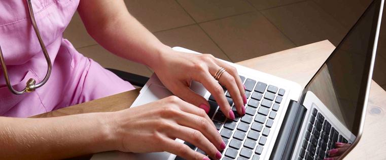 blog_4-rules-for-success-in-online-nursing-programs