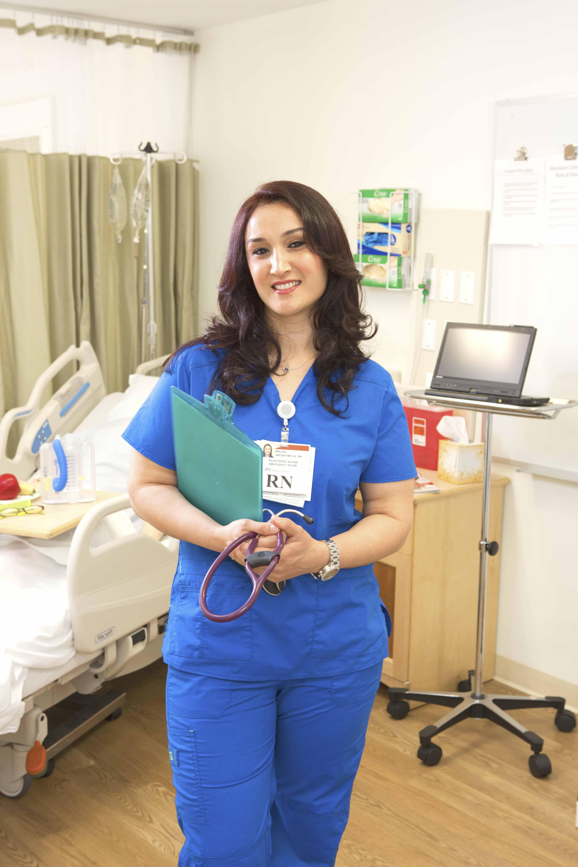 blog_top_nursing_specialties_.jpg