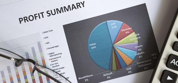 thomas_edison_state_universite_blog_accounting_career_start