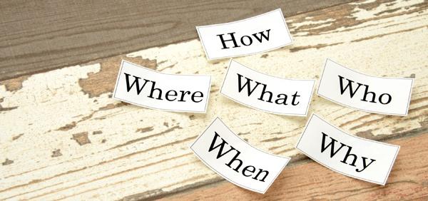 TESU_blog_common-capstone-questions.jpg