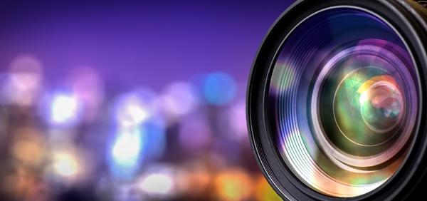 blog_kaltura-using-video-to-boost-your-resume.jpg
