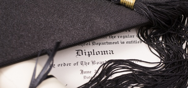Thomas Edison State University Blog | Going Back to College