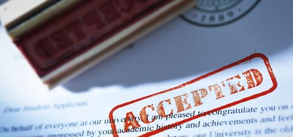 blog_transferring-from-community-college-to-university.jpg