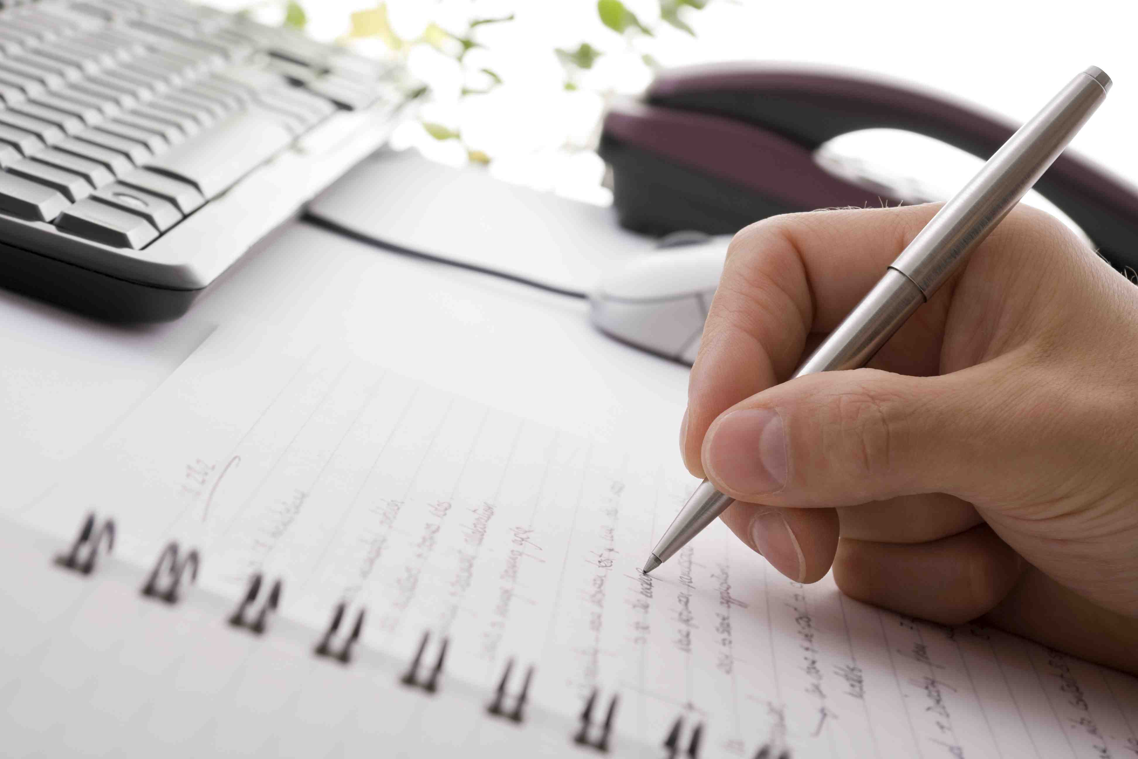 methods to improve creative writing