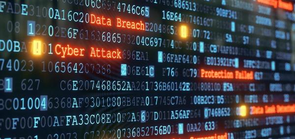 TESU_blog_cybersecurity_top_trends