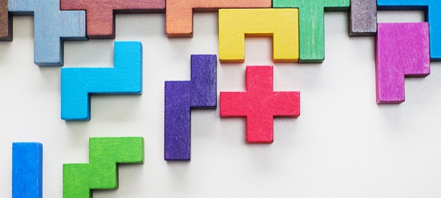 tetris-blocks.jpg