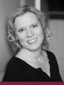 Dr. Brandi Megan Granett