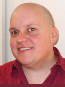 Craig Goodwin-Ortiz de Leon