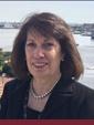 Dr. Jane LeClair
