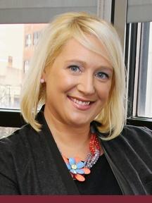 Heather Russino