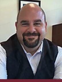 Jeff S. Harmon