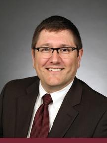 Dr. John Woznicki