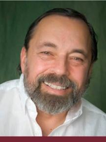 Dr. Mark Kassop