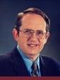 Robert Rockmaker